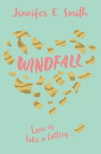 windfall