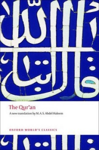 The Quran