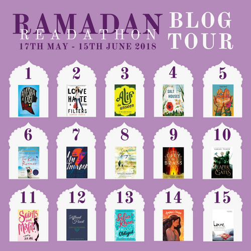 End of Blog Tour.png