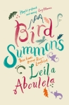 Bird Summons by Leila Aboulela book cover