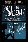 The Star Outside My Window by Onjali Q. Rauf book cover