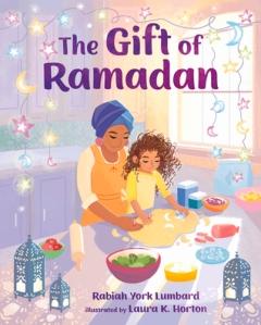 the gift of ramadan
