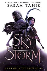 a-sky-beyond-the-storm-sabaa-tahir-cover