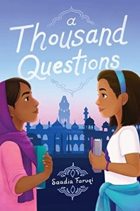 a-thousand-questions-saadia-faruqi-cover