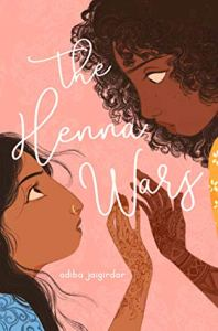 the-henna-wars-adiba-jaigirdar-cover