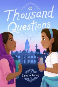 a-thousand-questions-saadia-faruqi-cover