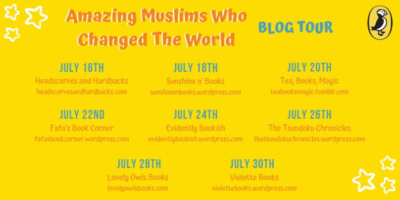 amazing-muslims-who-changed-the-world-blog-tour-schedule